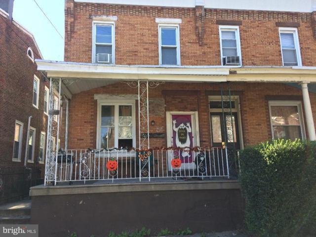 1628 Dyre Street, PHILADELPHIA, PA 19124 (#PAPH512494) :: LoCoMusings