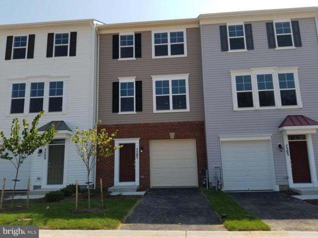 7507 Resch Loop, GLEN BURNIE, MD 21061 (#MDAA303606) :: The Putnam Group