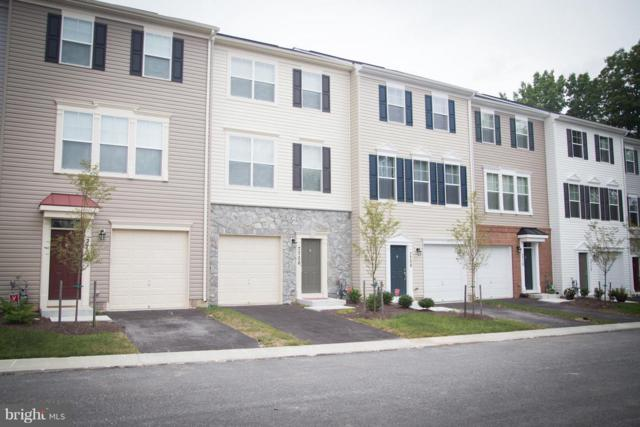7713 Allenwood Court, GLEN BURNIE, MD 21061 (#MDAA303608) :: The Putnam Group