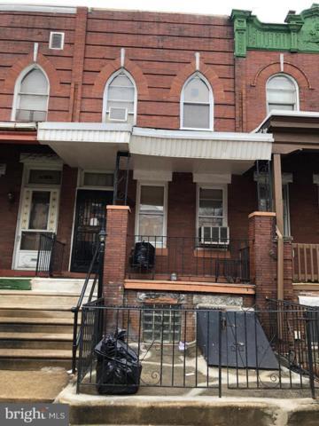4452 N 19TH Street, PHILADELPHIA, PA 19140 (#PAPH512510) :: Ramus Realty Group