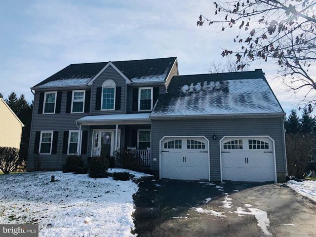 5004 Tomahawk Drive, COLLEGEVILLE, PA 19426 (#PAMC374912) :: Lucido Agency of Keller Williams