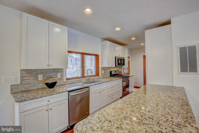 1743 Westmoreland Trail, ANNAPOLIS, MD 21401 (#MDAA303618) :: SURE Sales Group