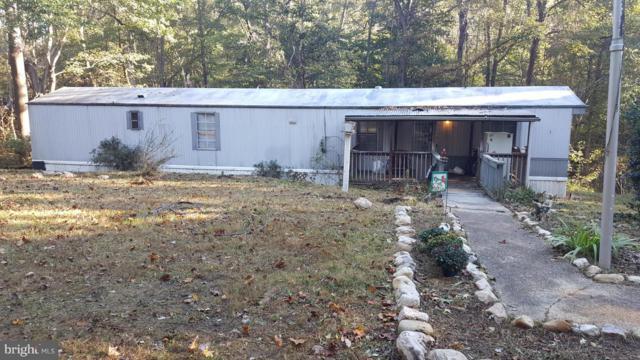 10183 Beaver Creek Drive, KING GEORGE, VA 22485 (#VAKG108704) :: Bic DeCaro & Associates