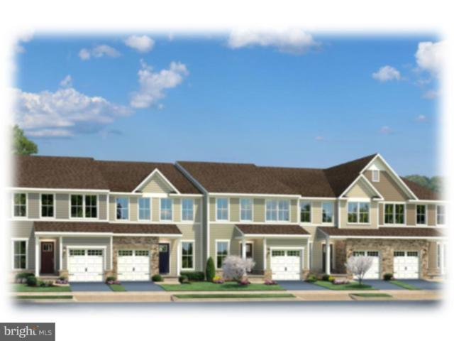 1255 Benjamin Drive, KENNETT SQUARE, PA 19348 (#PACT286304) :: The Dailey Group