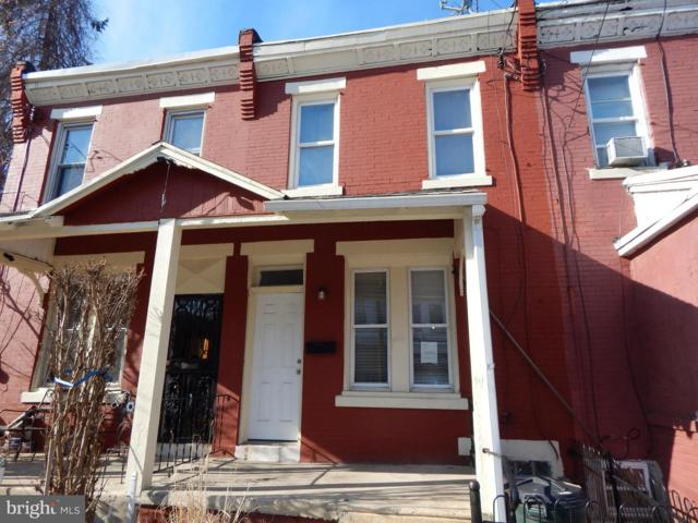 817 E Woodlawn Avenue, PHILADELPHIA, PA 19138 (#PAPH512544) :: The Dailey Group