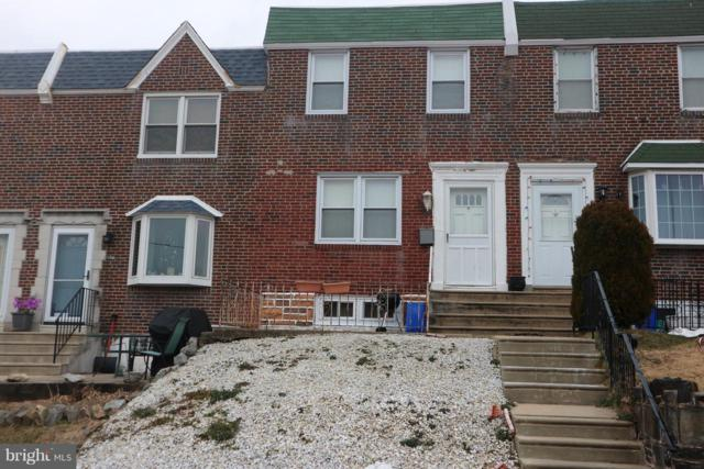 161 Osborne Street, PHILADELPHIA, PA 19128 (#PAPH512548) :: The Dailey Group