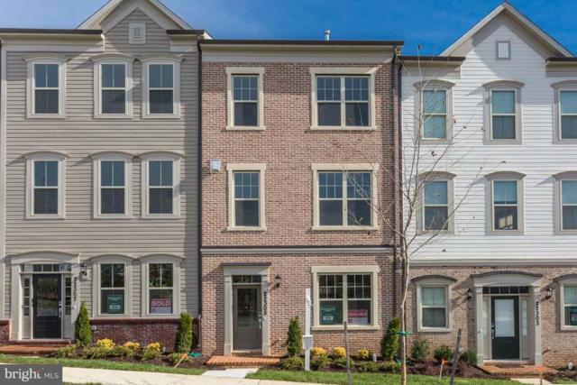 22305 Broadway Avenue, CLARKSBURG, MD 20871 (#MDMC488962) :: The Dailey Group