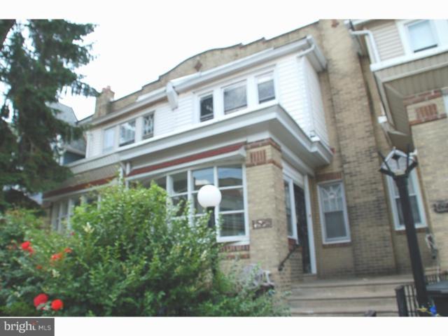 6234 Gardenia Street, PHILADELPHIA, PA 19144 (#PAPH512556) :: LoCoMusings