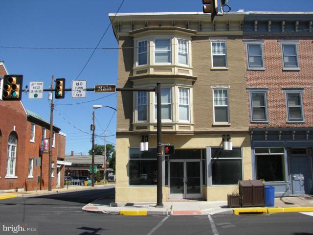1 E Main Street, MECHANICSBURG, PA 17055 (#PACB106500) :: Teampete Realty Services, Inc