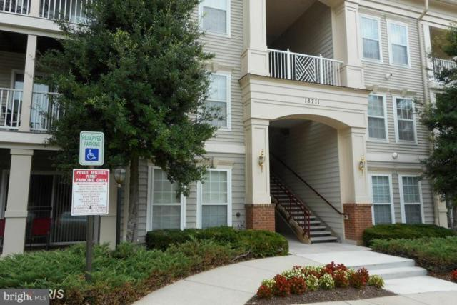 18711 Sparkling Water Drive 10-N, GERMANTOWN, MD 20874 (#MDMC488964) :: The Putnam Group
