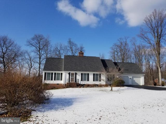 10871 Longwood Drive, WAYNESBORO, PA 17268 (#PAFL141794) :: The Heather Neidlinger Team With Berkshire Hathaway HomeServices Homesale Realty