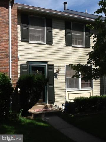 7704 Havenside Terrace, DERWOOD, MD 20855 (#MDMC488982) :: Eng Garcia Grant & Co.