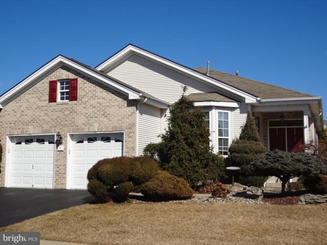 2 Vandevere Lane, COLUMBUS, NJ 08022 (#NJBL246786) :: Colgan Real Estate