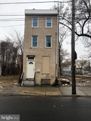 506 Diamond Street, PHILADELPHIA, PA 19122 (#PAPH512600) :: McKee Kubasko Group
