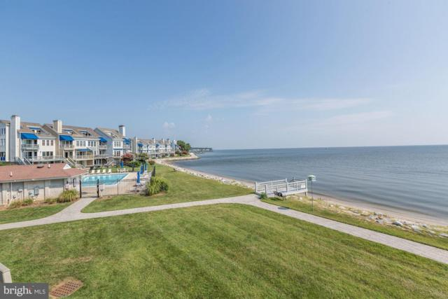 8095 Windward Key Drive, CHESAPEAKE BEACH, MD 20732 (#MDCA140562) :: Jim Bass Group of Real Estate Teams, LLC