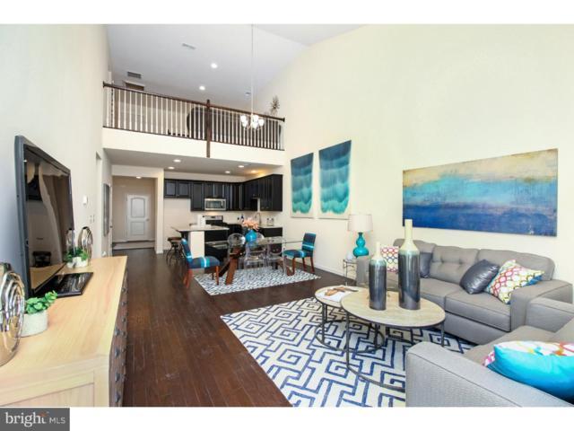 118 Pisces Drive #246, BEAR, DE 19701 (#DENC318200) :: The Speicher Group of Long & Foster Real Estate