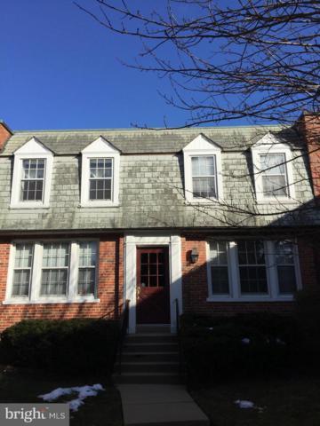 1805 N Queens Lane 2-144, ARLINGTON, VA 22201 (#VAAR104432) :: TVRG Homes