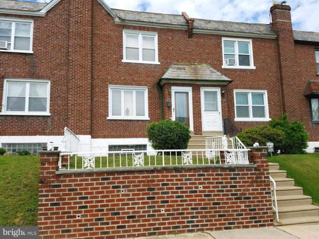7551 Rugby Street, PHILADELPHIA, PA 19150 (#PAPH512624) :: Dougherty Group