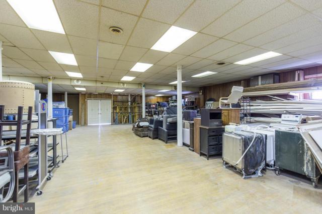 314 S Jackson Street, WILMINGTON, DE 19805 (#DENC318204) :: Barrows and Associates