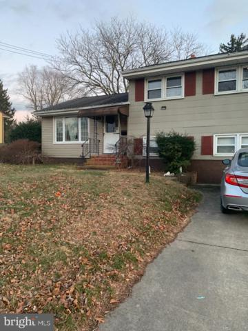 13 Cedarcroft Road, GIBBSBORO, NJ 08026 (#NJCD255334) :: Shamrock Realty Group, Inc
