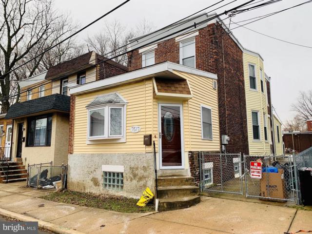 7517 Dicks Avenue, PHILADELPHIA, PA 19153 (#PAPH512650) :: Erik Hoferer & Associates
