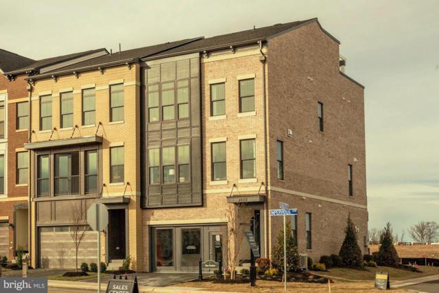 42311 Crawford Terrace, ASHBURN, VA 20148 (#VALO268750) :: ExecuHome Realty