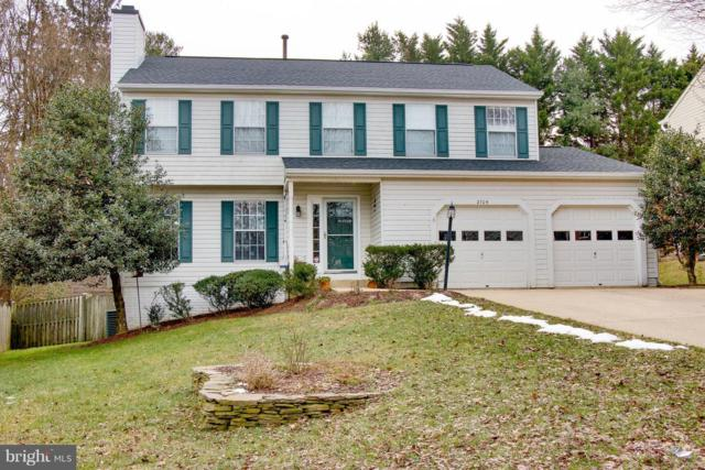 2705 Vergils Court, CROFTON, MD 21114 (#MDAA303702) :: Colgan Real Estate
