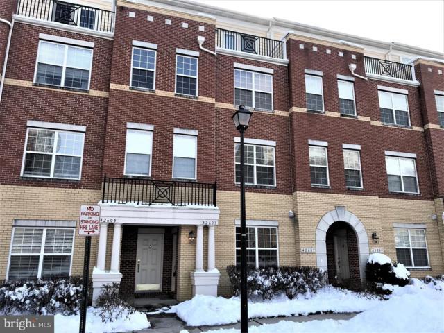 42603 Hollyhock Terrace, BRAMBLETON, VA 20148 (#VALO268756) :: Bob Lucido Team of Keller Williams Integrity