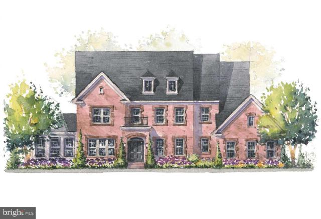 10238 Forest Lake Drive, GREAT FALLS, VA 22066 (#VAFX748340) :: The Gus Anthony Team