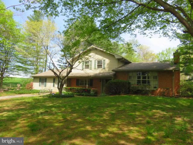 2404 Carroll Mill Road, PHOENIX, MD 21131 (#MDBC333020) :: Blue Key Real Estate Sales Team