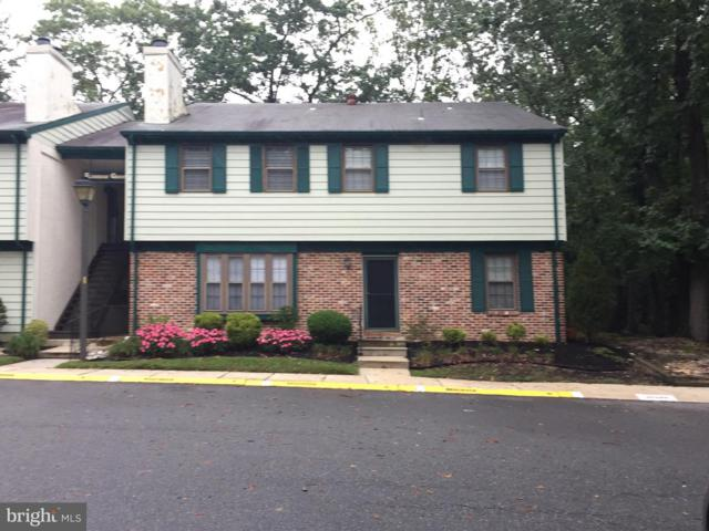 6 Elbridge Gerry Bldg, TURNERSVILLE, NJ 08012 (#NJGL178668) :: Colgan Real Estate