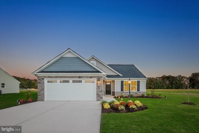 1112 Emerald Drive, KING GEORGE, VA 22485 (#VAKG108732) :: Great Falls Great Homes