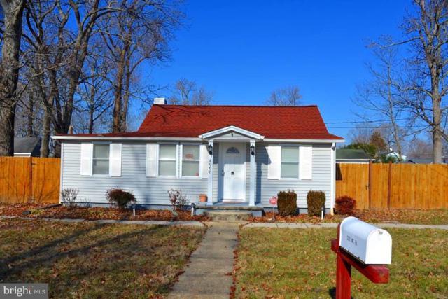 4968 Elm Street, SHADY SIDE, MD 20764 (#MDAA303730) :: Colgan Real Estate