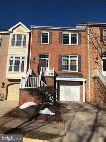 5146 Woodford Drive, CENTREVILLE, VA 20120 (#VAFX748360) :: Browning Homes Group