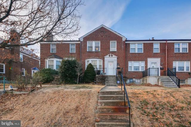 412 Greenlow Road, BALTIMORE, MD 21228 (#MDBC333022) :: ExecuHome Realty
