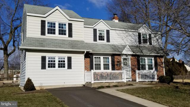 352 Forest Avenue, WILLOW GROVE, PA 19090 (#PAMC375016) :: Ramus Realty Group