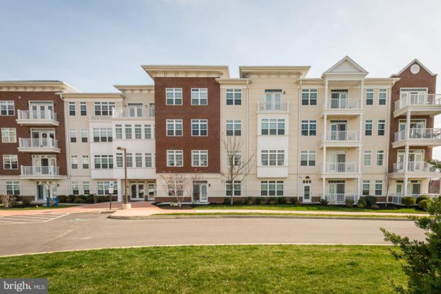 WEST CHESTER, PA 19382 :: Colgan Real Estate