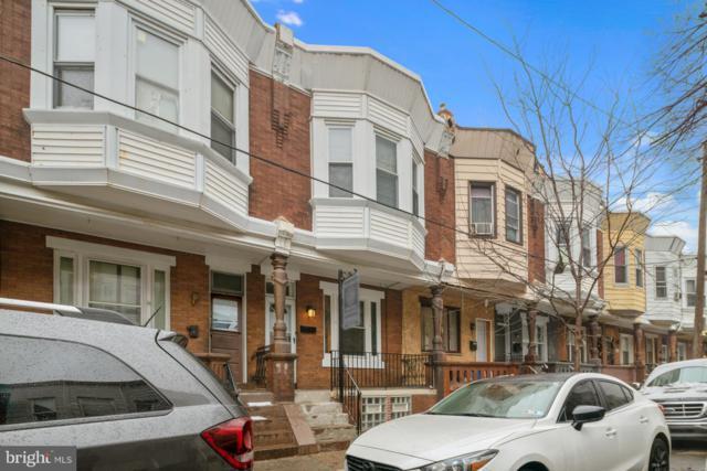 2244 S Hemberger Street, PHILADELPHIA, PA 19145 (#PAPH512726) :: Erik Hoferer & Associates