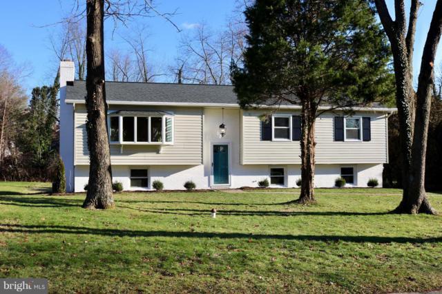 3137 Anchorage Drive, ANNAPOLIS, MD 21403 (#MDAA303742) :: The Riffle Group of Keller Williams Select Realtors