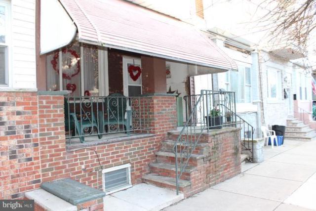 2529 S 2ND Street, PHILADELPHIA, PA 19148 (#PAPH512732) :: Shamrock Realty Group, Inc
