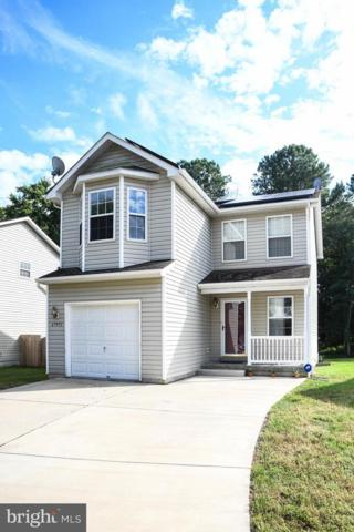 47973 Piney Orchard Street, LEXINGTON PARK, MD 20653 (#MDSM138160) :: Blue Key Real Estate Sales Team