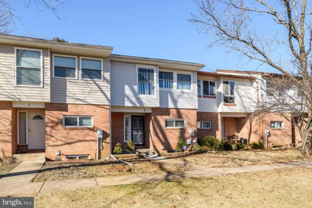 3 Ojibway Road, RANDALLSTOWN, MD 21133 (#MDBC333036) :: ExecuHome Realty