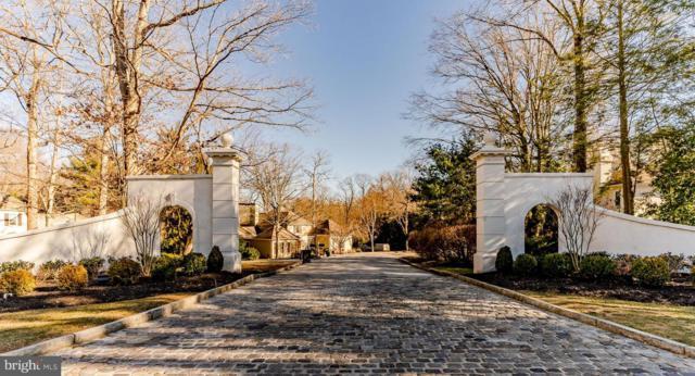 108 Woods Lane, WAYNE, PA 19087 (#PADE323090) :: Ramus Realty Group