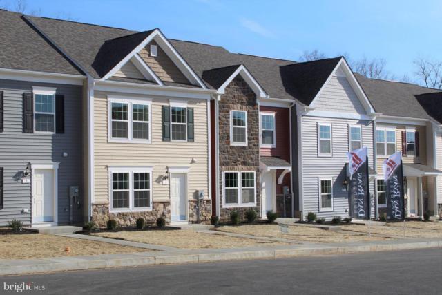 0 Thumper Drive #371, RANSON, WV 25438 (#WVJF119534) :: Great Falls Great Homes