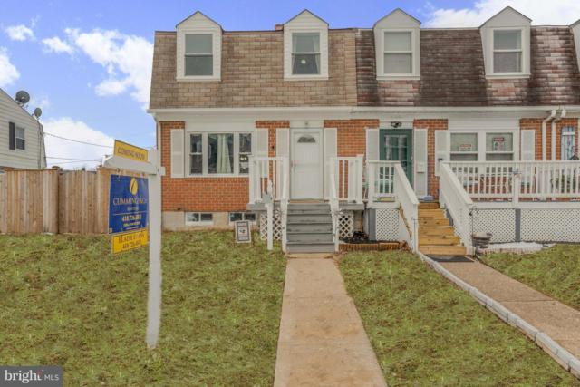 3134 Ryerson Circle, BALTIMORE, MD 21227 (#MDBC333040) :: ExecuHome Realty