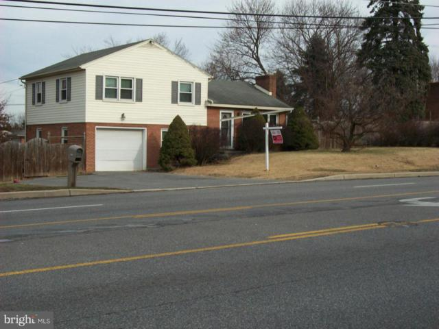 18608 Maugans Avenue, HAGERSTOWN, MD 21742 (#MDWA136918) :: The Matt Lenza Real Estate Team