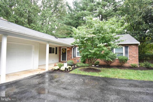 1104 Valewood Road, TOWSON, MD 21286 (#MDBC333050) :: The Sebeck Team of RE/MAX Preferred