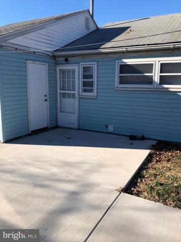 130 Louise Road, NEW CASTLE, DE 19720 (#DENC318258) :: REMAX Horizons