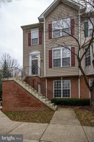 95 Harbour Heights Drive, ANNAPOLIS, MD 21401 (#MDAA303780) :: The Riffle Group of Keller Williams Select Realtors