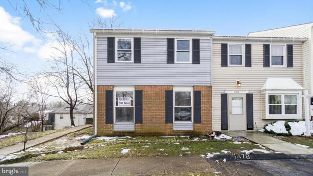 6478 Colonial Knolls, GLEN BURNIE, MD 21061 (#MDAA303782) :: TVRG Homes